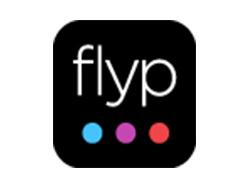 Flyp برنامه ای برای مدیریت چند خط بدون افزودن سیم کارت
