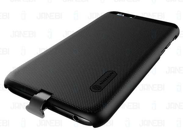 Apple iPhone 6 Magic case -Wireless charging Receiver