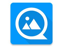 QuickPic رقیب اصلی Google Photos