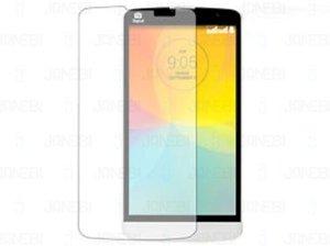 محافظ صفحه نمایش شفاف  LG Leon مارک RG