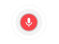 پیشنهاد سوال برای پرسش از Google Now توسط نوار جستجوی خود گوگل