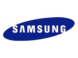 احتمال به بازار آمدن Galaxy S7 سامسونگ تا آخر سال