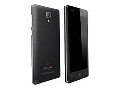 تولید اولین گوشی های دارای ویندوز 10 در ژاپن