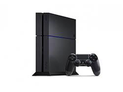 نسخه سبک تر و باریک تر PS4 سونی وارد بازار خواهد شد