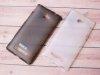 محافظ ژله ای HTC Windows Phone 8X
