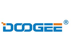 Doogee تولید کننده گوشی هوشمند با باتری 6000 میلی آمپر ساعت و دو صفحه نمایش
