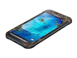 Xcover 3 سامسونگ، گوشی هوشمندی محکم و ارزان تر از Galaxy S6 Active
