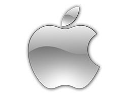 ساخت آیفون با صفحه نمایش قابل خم شدن توسط اپل