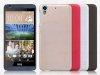 قاب محافظ نیلکین اچ تی سی Nillkin Frosted Shield Case HTC Desire 626