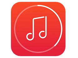 سرویس جدید موزیک اپل و امکان انتخاب زنگ بیدار شدن از آن