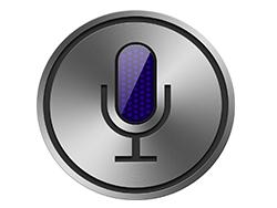شوخی بازیگر سریال برکینگ بد با Siri اپل