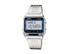 ساعت هوشمند کاسیو در سال 2016 به بازار می آید