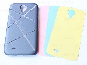 قاب محافظ Samsung GalaxyS 4 مارکCococ