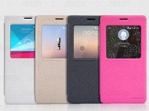 کیف Xiaomi Redmi Note  مارک Nillkin-Sparkle