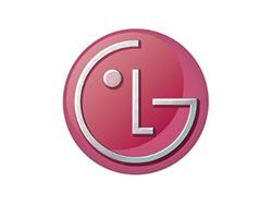 مشخصات LG G Pro 3 فاش شد
