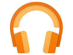5 دلیل برای بهتر بودن Google Play Music نسبت به Apple Music