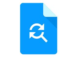 اضافه کردن کلید های میانبر و حافظه متنی توسط برنامه Inputting Plus برای آندروید