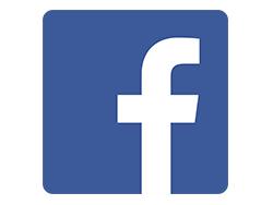 فیسبوک نیز سرویس موسیقی می سازد