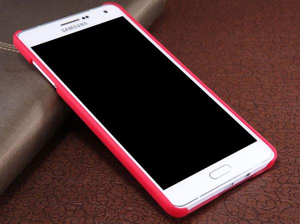 قاب گوشی Samsung Galaxy J7