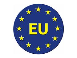 اتحادیه اروپا هزینه رومینگ را در کشورهای عضو این اتحادیه به صفر رساند