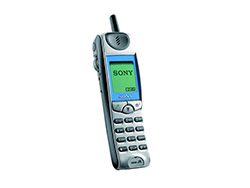 سونی هرگز حق امتیاز بخش گوشی های هوشمند خود را نخواهد فروخت
