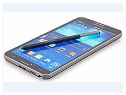 مشخصات طراحی Note 5 سامسونگ لو رفت