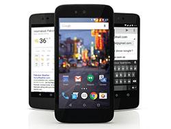 Ondroid One گوگل با گوشی QMobile A1 وارد پاکستان خواهد شد