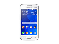 Galaxy V Plus گوشی هوشمند ساده و ارزان قیمت جدید سامسونگ