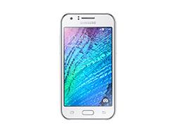 مشخصات کامل گوشی هوشمند Galaxy J2 لو رفت