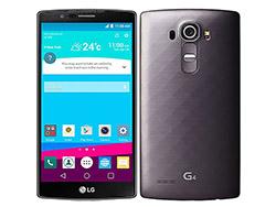 G4 Beat گوشی هوشمند جدید ال جی