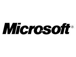 انصراف از مالکیت حق امتیاز گوشی های نوکیا توسط مایکروسافت