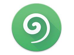 Portal برنامه ای برای آسان سازی انتقال فایل از گوشی هوشمند به کامپیوتر
