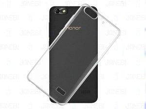 محافظ ژله ای Huawei Honor 4C