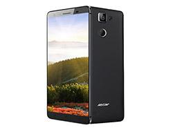MStar S700 گوشی هوشمندی مقرون به صرفه با رم 4 گیگابایتی