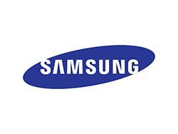 ساخت صفحه نمایش دارای وضوح 2250 پیکسل در اینچ توسط سامسونگ