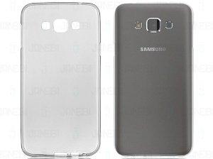 محافظ ژله ای Samsung Galaxy E5