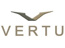 Vertu V06 اولین گوشی هوشمند ورتو با مشخصات داخلی قدرتمند