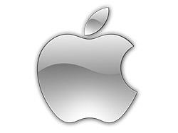 اپل و تصاحب 92 درصد کل سود صنعت گوشی های هوشمند در سه ماهه اول 2015
