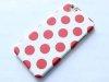 قاب محافظ Apple iphone 6 Cutie Dote