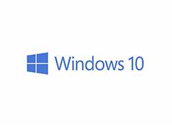 حل مشکل عدم دسترسی به محتویات گوشی ویندوز فون به علت فراموشی کد پین در ویندوز 10