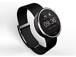 مشخصات داخلی ساعت هوشمند جدید سامسونگ لو رفت