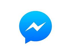 دستیار مجازی فیسبوک خریدهای شما را انجام خواهد داد