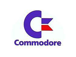 Commodore PET گوشی هوشمندی برای خاطره بازها