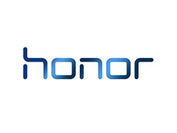هواوی یک گوشی هوشمند دیگر از سری Honor عرضه خواهد کرد