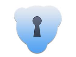 Cloudifile برنامه ای آندرویدی برای رمزدار کردن فایل های DropBox