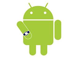 امکان برقراری ارتباط بین ساعت های هوشمند در نسخه جدید Android wear