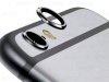 محافظ لنز آیفون Apple iphone 6 Camera Protection Ring