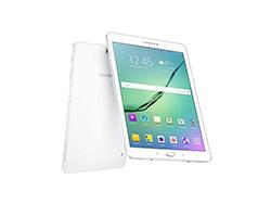 تبلت های Galaxy Tab S2 سامسونگ رسما معرفی شدند
