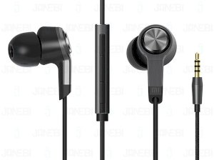 هندزفری شیائومی Xiaomi In-ear Mi Piston Headphones