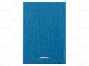 کیف تبلت Samsung Galaxy Tab A 9.7 طرح اصلی